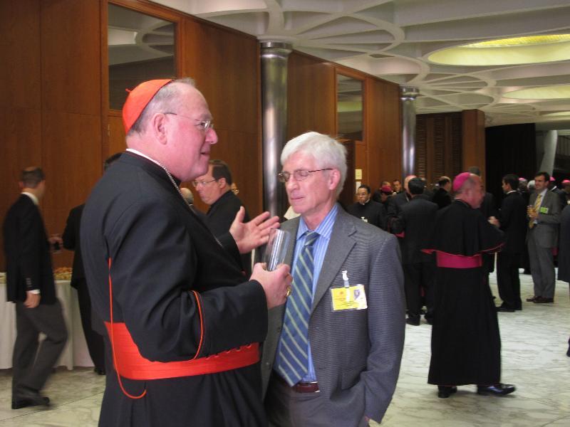 RCM Cardinal Dolan 1