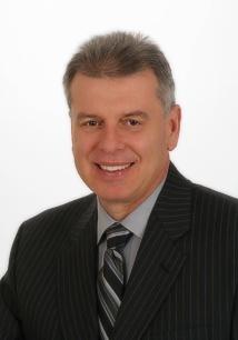 Dr. Steven Jennings