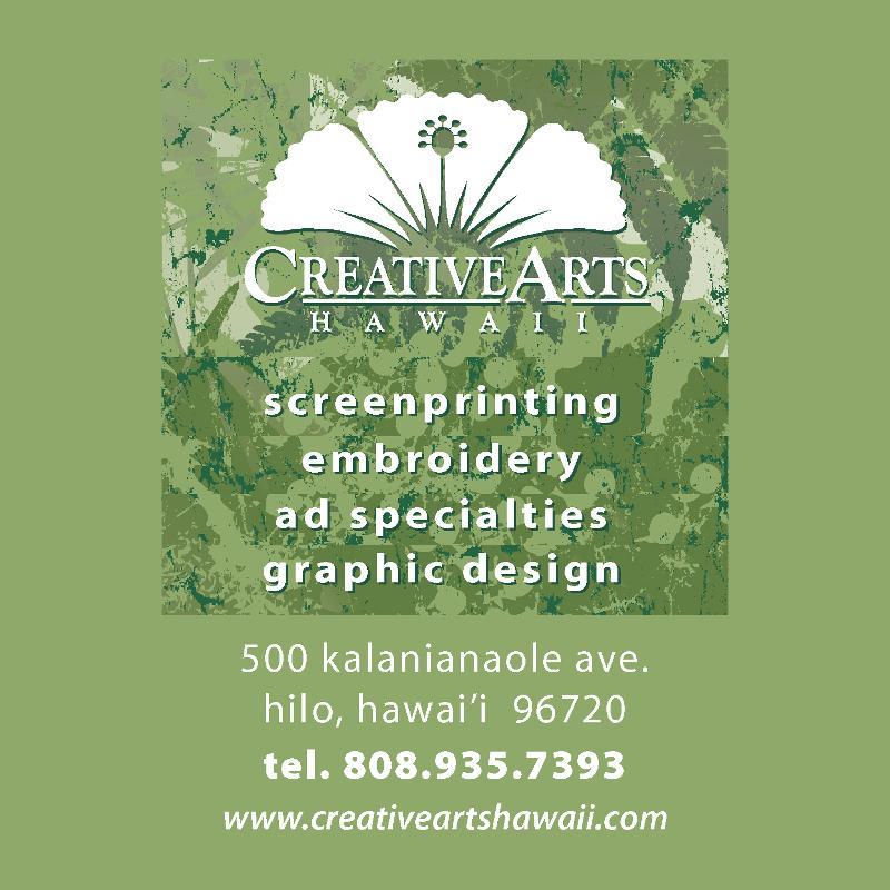 CreativeArts2011