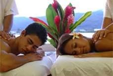 Massage pic 2