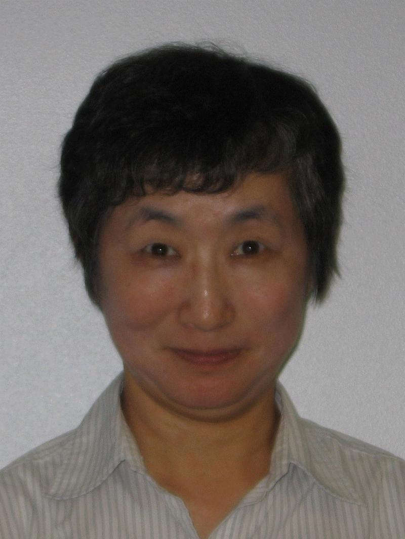 saekohayashi