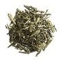 Bancha (course tea)