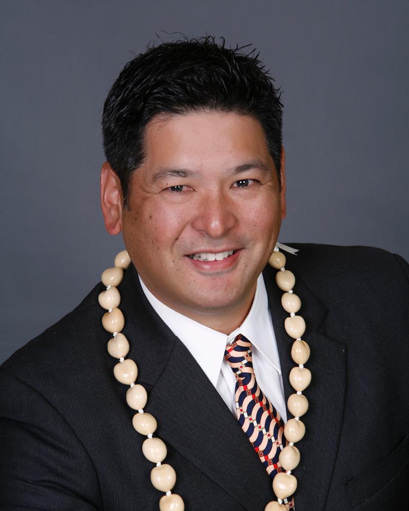 RandyKurohara