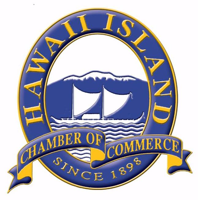 HICC Logo
