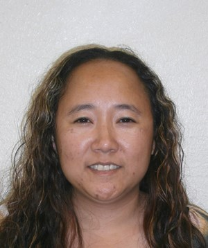 Missy Miyashiro