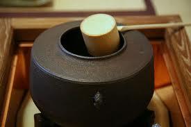 tea_ceremony_instruments