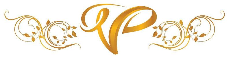 Hilo Massage Clinc logo