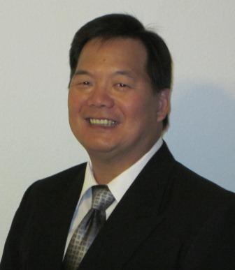 Jon Arizumi