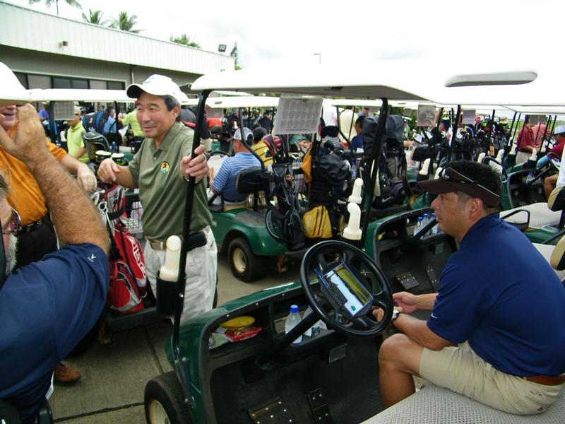 golfwarriors