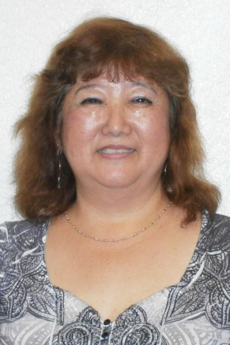 Janice Koya