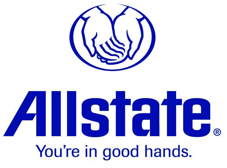 Allstate 2015-2016