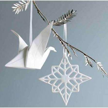 holiday_origami