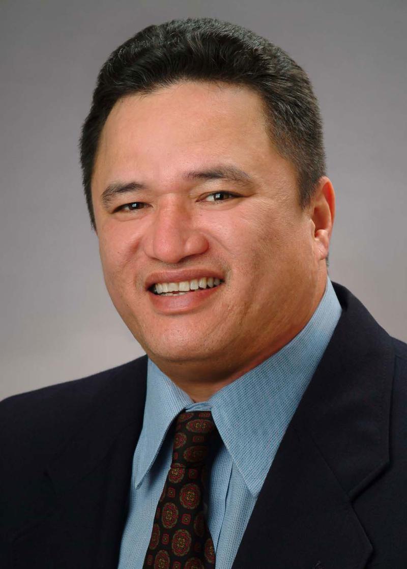 MichaelKaleikini