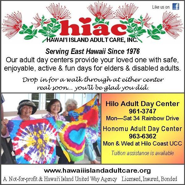 HIAC 2013-2014