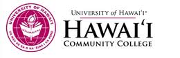 Hawaii_CC_logoHorizontal