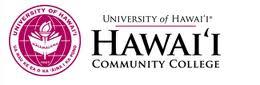 Hawaii_CC_logoHorizontal