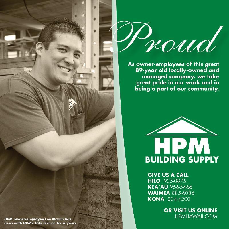 HPM2011
