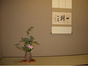 Tatame_Ichigo