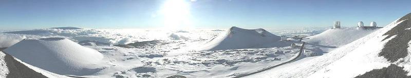 MaunaKeaPanorama
