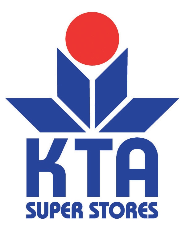 KTA_logo_color