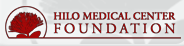 HMC_foundation_logo