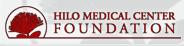 HMC_foundation_logo