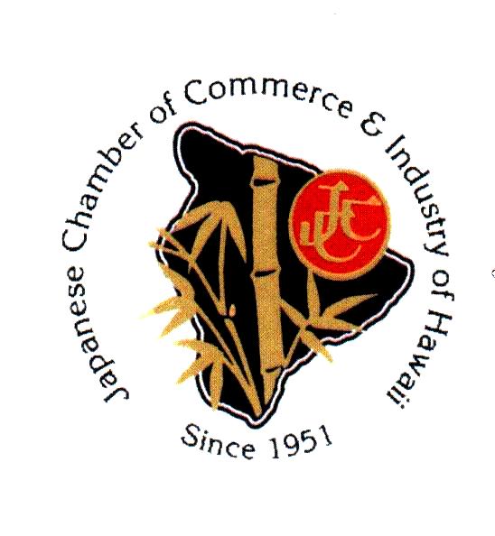 JCCIH logo