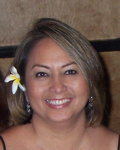 Josie Kiyan