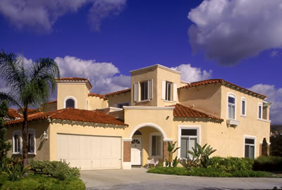 large-stucco-home.jpg