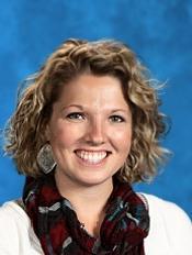 McKenzie Gregory