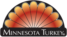 Minnesota Turkey Growers Logo