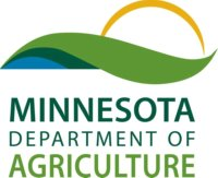 MN Department of Ag logo