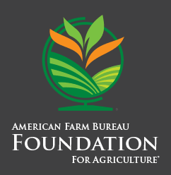 American Farm Bureau Foundation logo