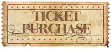 Ticket Full size