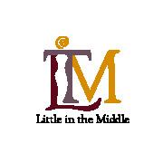 LITM Logo