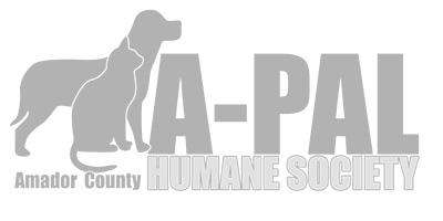 May News Amador County Animal Control Amp Adoption Center