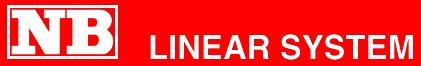NB Linear logo
