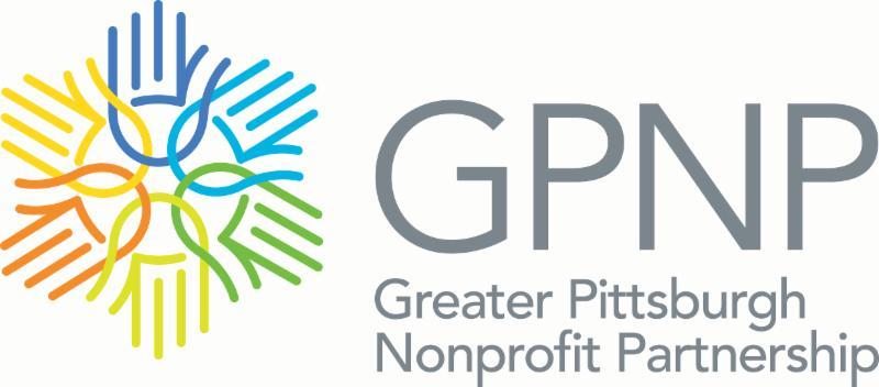 GPNP Logo