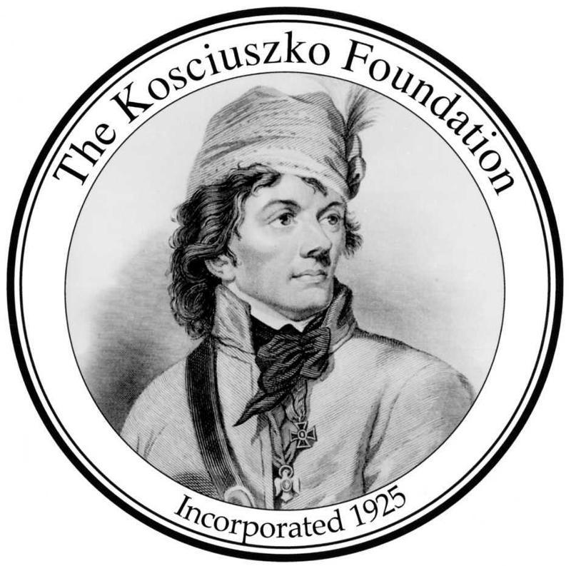 KF logo1