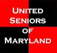 USM - United Seniors of Maryland