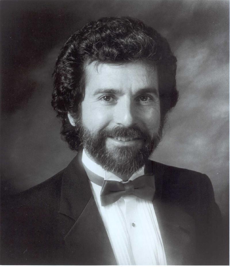 Frank Goldstein