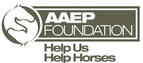 AAEP Foundation