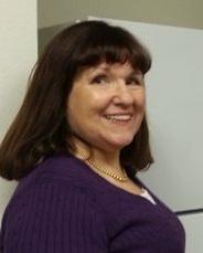 Melody Amaral, CEO