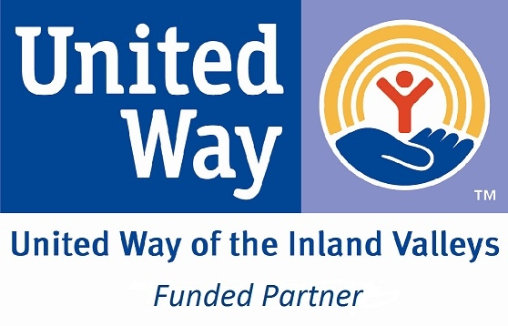 New United Way Logo