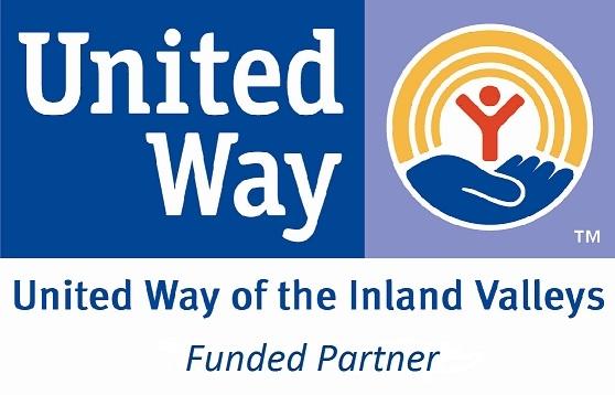 New United Way Logo