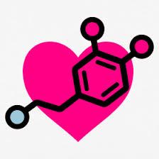 Heart and Dopamine
