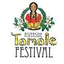 Riverside Tamale Festival