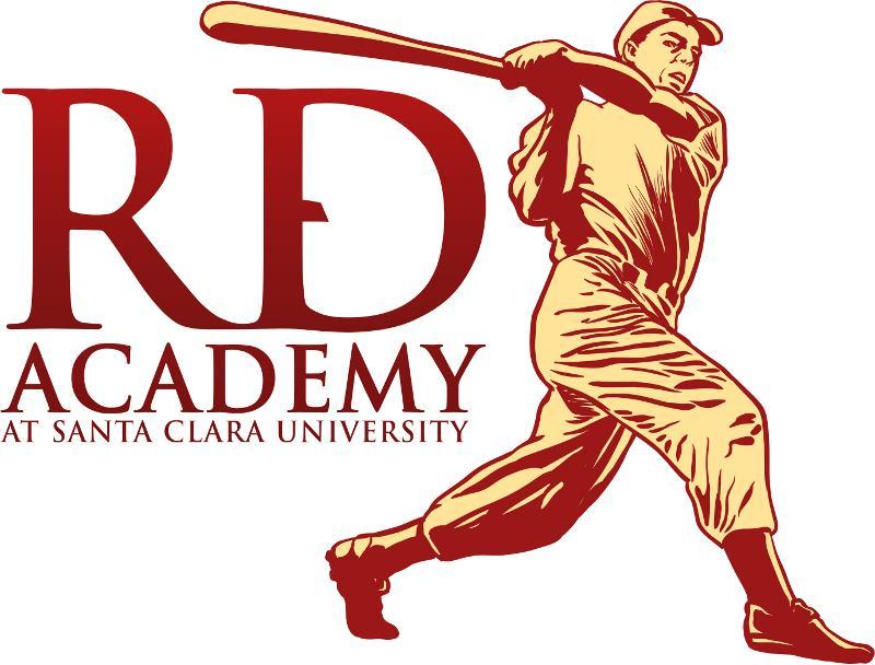 RD Academy Logo