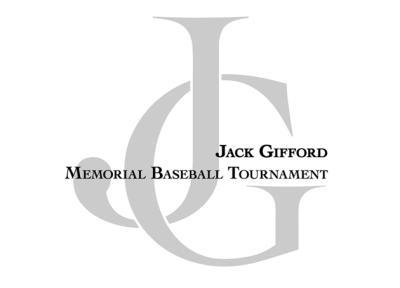Jack Gifford