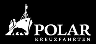 Polar Kreuzfahrten